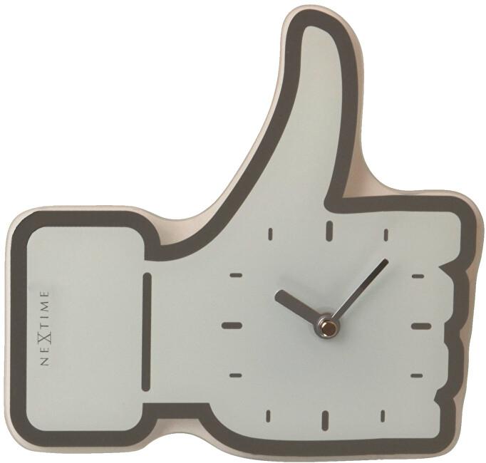 Nextime Mini Facebook Like 5185wi