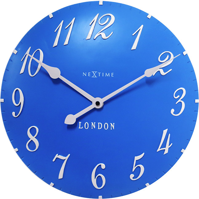 Nextime London 3084bl