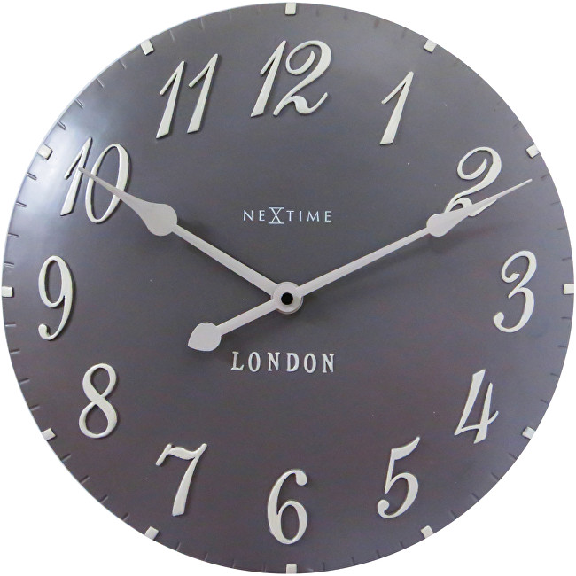 Nextime London 3084gs