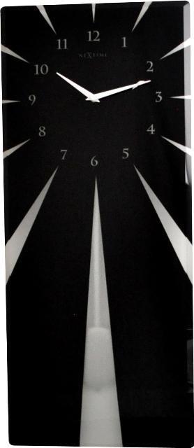 3060 Nextime Point Pendulum 70cm