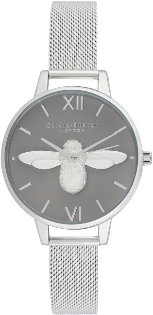 Olivia Burton 3D Bee OB16AM159