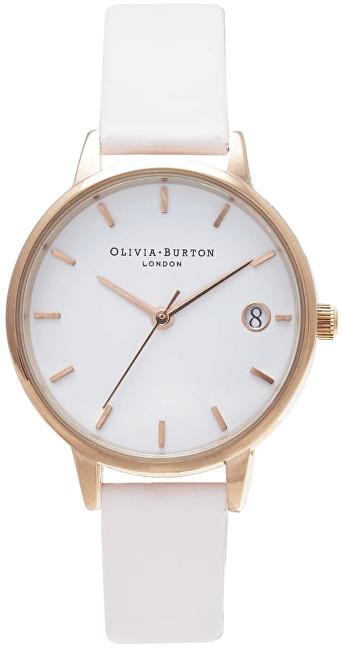 Olivia Burton The Dandy OB15TD09
