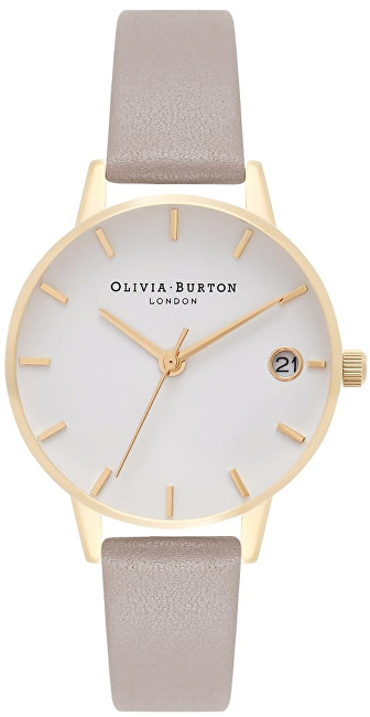 Olivia Burton The Dandy OB16TD18