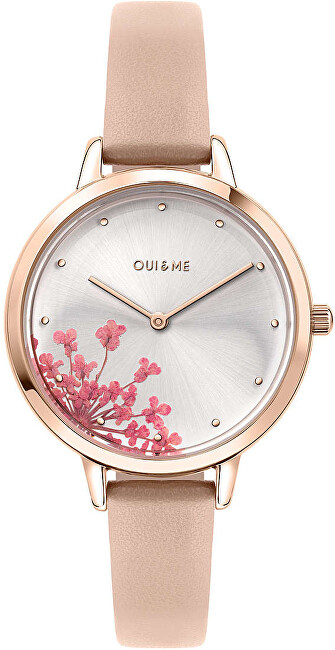 Oui & Me Fleurette ME010188