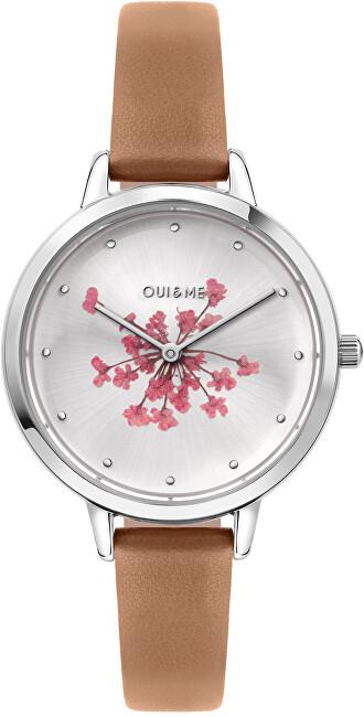 Oui & Me Fleurette ME010248