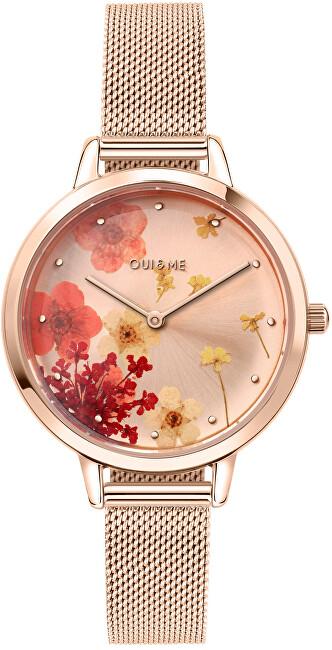 Oui & Me Fleurette ME010250