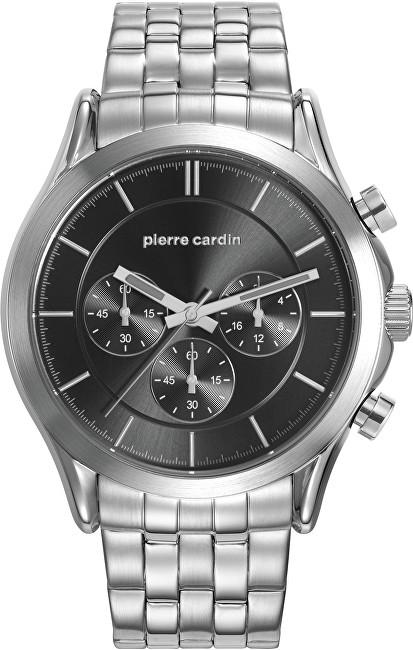 Pierre Cardin Botzaris PC107201F05