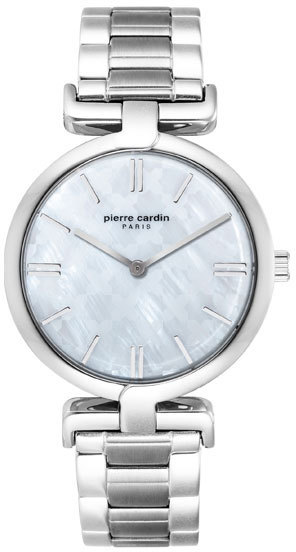Pierre Cardin LilasFemme PC902702F102