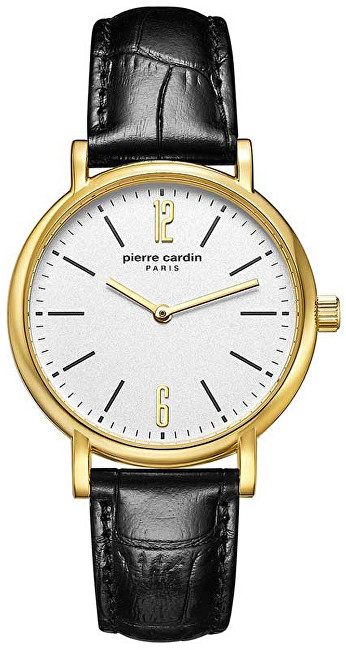 Pierre Cardin Saint Cloud Femme PC902262F02