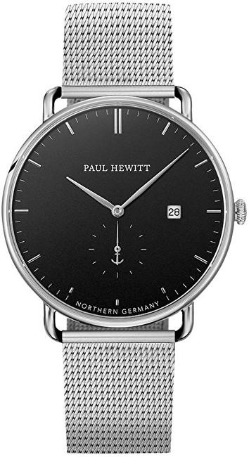 Paul Hewitt Grand Atlantic Line PH-TGA-S-B-4M