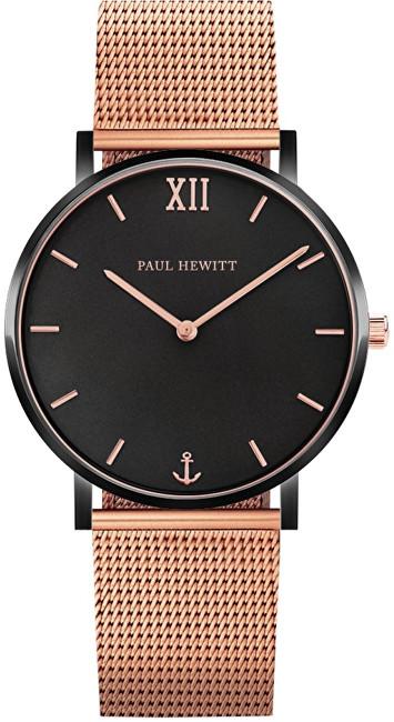 Paul Hewitt Sailor Line PH-SA-B-BSR-R5S