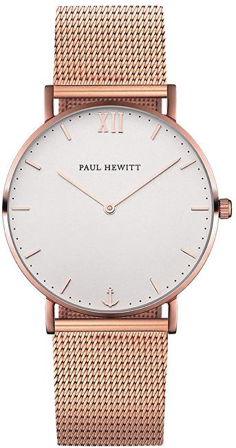 Paul Hewitt Sailor Line PH-SA-R-ST-W-4M