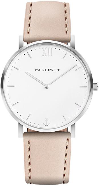 Paul Hewitt Sailor Line PH-SA-S-SM-W-22M