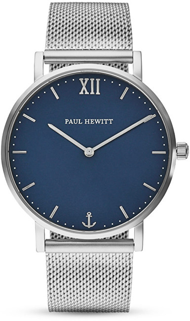 Paul Hewitt Sailor Line PH-SA-S-ST-B-4S
