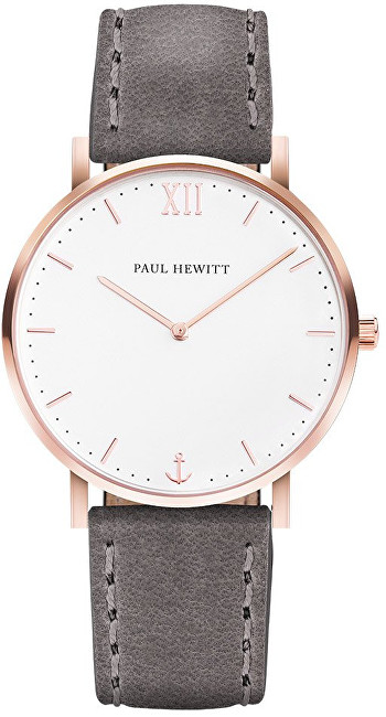 Paul Hewitt Sailor Line PH-SA-R-SM-W-13M