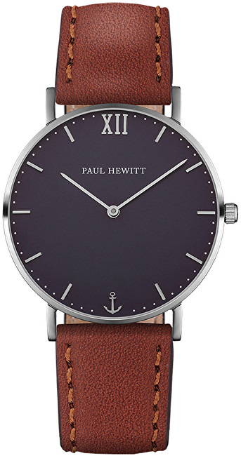 Paul Hewitt Sailor Line PH-SA-S-ST-B-1M