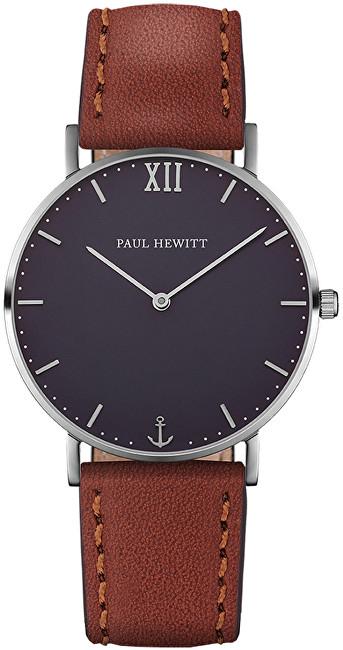 Paul Hewitt Sailor Line PH-SA-S-ST-B-1M