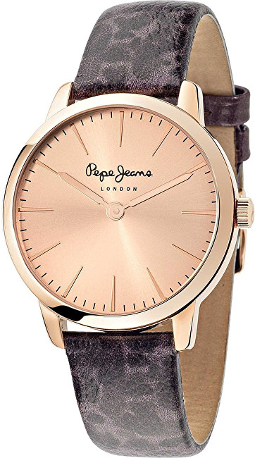 Pepe Jeans Amy R2351122502 - SLEVA