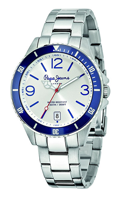 Pepe Jeans Brian R2353106006