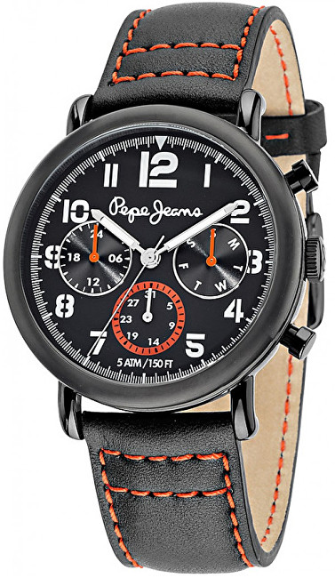 Pepe Jeans Charlie R2351105001