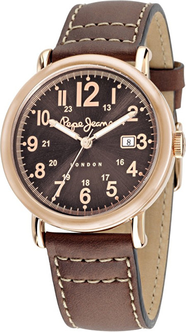 Pepe Jeans Charlie R2351105003