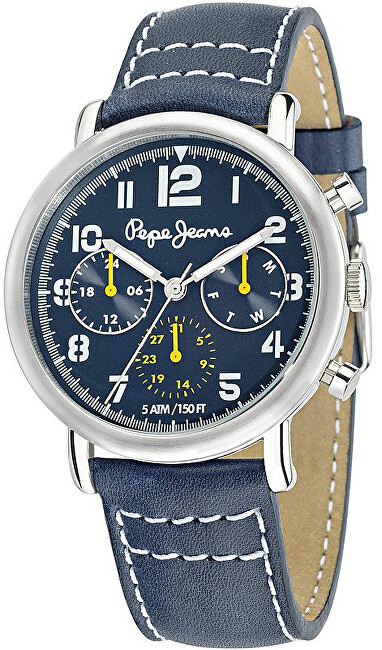Pepe Jeans charlie R2351105005