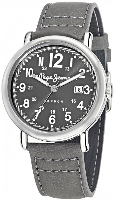 Pepe Jeans charlie R2351105006