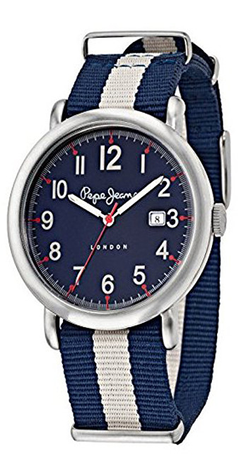 Pepe Jeans Charlie R2351105014
