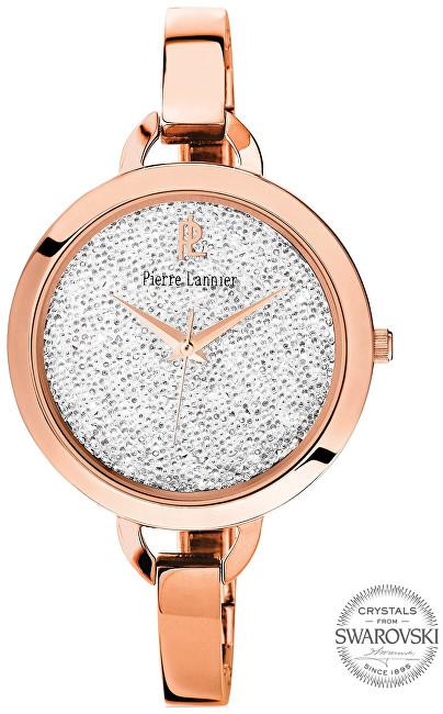 Pierre Lannier Cristal 098J909