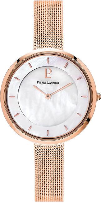 Pierre Lannier Liberty 076G998