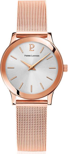 Pierre Lannier Pure 050J928