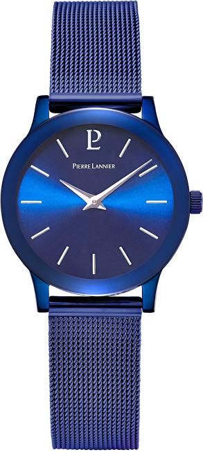 Pierre Lannier Pure 050J968