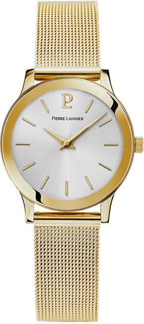 Pierre Lannier Pure 051H528
