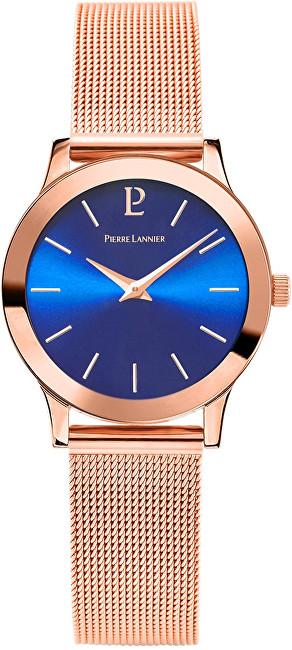 Pierre Lannier Pure 051H968