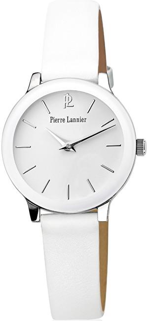 Pierre Lannier Pure 019K600