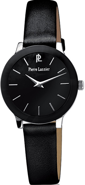 Pierre Lannier Pure 019K633