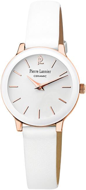 Pierre Lannier Pure 023K900