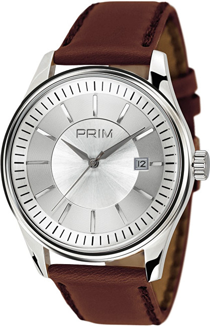 Prim Automatic True - D W01P.13031.D