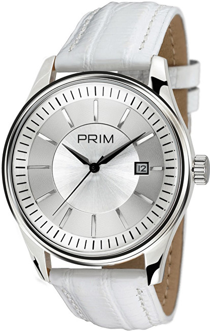 Prim Automatic True - L