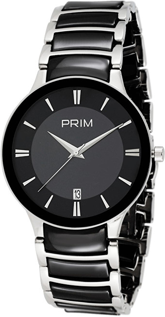 Prim Ceramic Elite - B