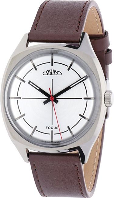 Prim Focus A - W01P.13076.A