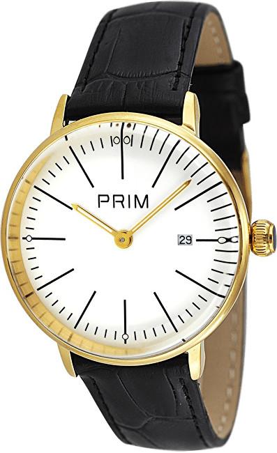 Prim Klasik Convex W01P.10224.B
