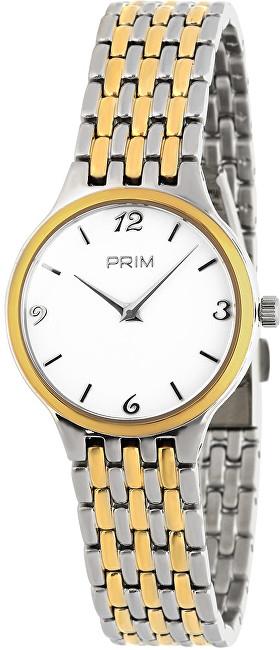 Prim Klasik Lady 67 - C
