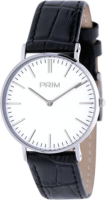 Prim Klasik Slim Medium - E
