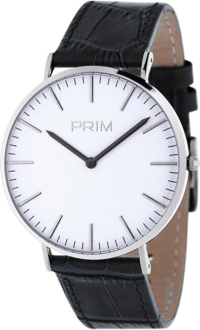 Prim Klasik Slim W01P.13016.F