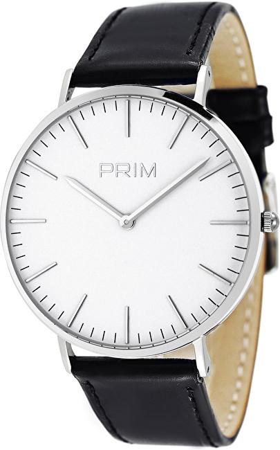 Prim Klasik Slim W01P.13016.M