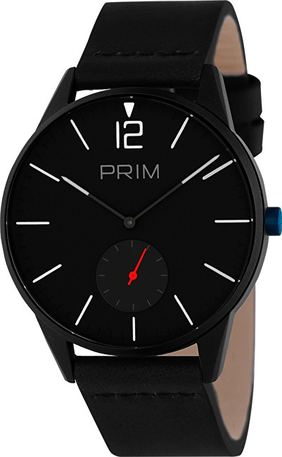 Prim Metron - B W01P.13080.B