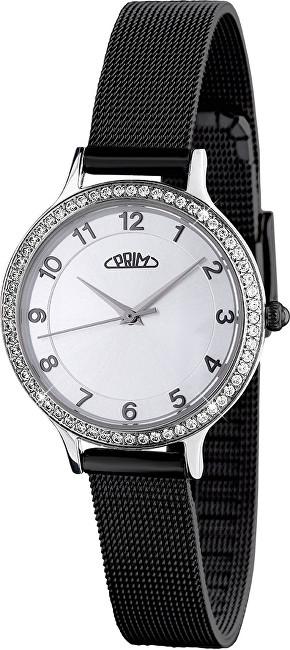 Prim Olympia Sapphire - CH