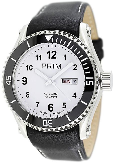 Prim Sport 300M - A