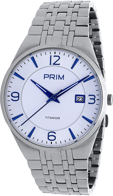 Prim Titanium 2019 W01P.13094.B